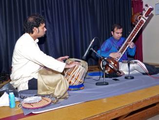 Indischer-Musikabend-20151127-213756-05