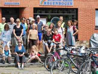 Kapellchenradtour
