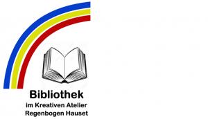 Bibliothek im Atelier @ Kreatives Atelier Regenbogen VoG Hauset | Raeren | Région wallonne | Belgien