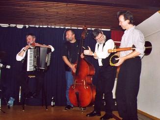 Clocharles-2004-15