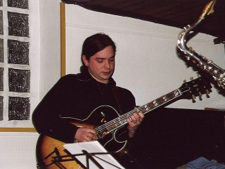 Daniel-Chavet-Quartett-2004-06
